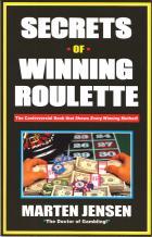 tricks roulette