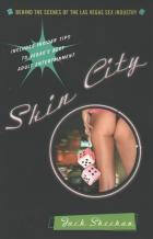 skin city book cover