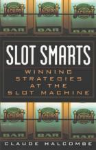 slot smarts book cover