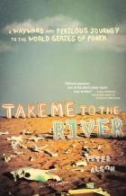 take me to the river paperbound book cover
