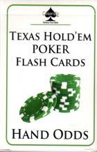 Texas Holdem Poker Books