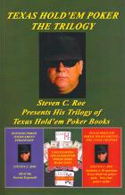 texas holdem poker the trilogy book cover