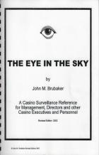 the eye in the sky book cover
