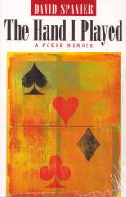 the hand i played book cover