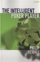 the intelligent poker player book cover