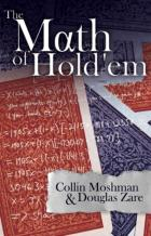the math of holdem book cover