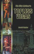 topless vegas book cover