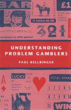 understanding problem gamblers book cover