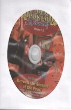 video poker for winners book cover