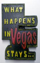 what happens sign magnet book cover