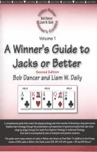winners guide to jacks or better book cover