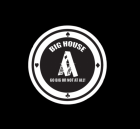 Bighouse Apparel Logo Shirt