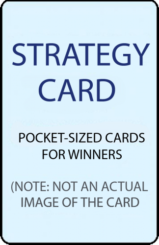 Video Poker 9 6 Jacks Or Better Card Dancer