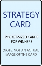 Strategy cards for gambling online gambling georgia laws