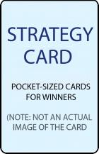 Best craps no pass strategy