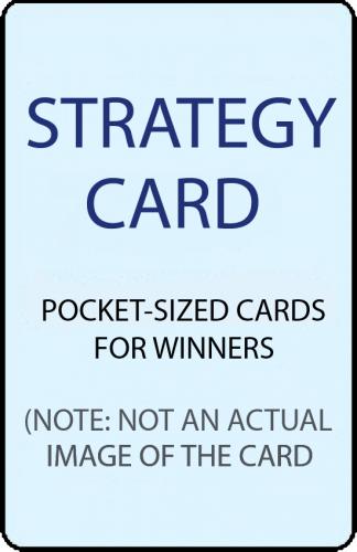video poker basic strategy