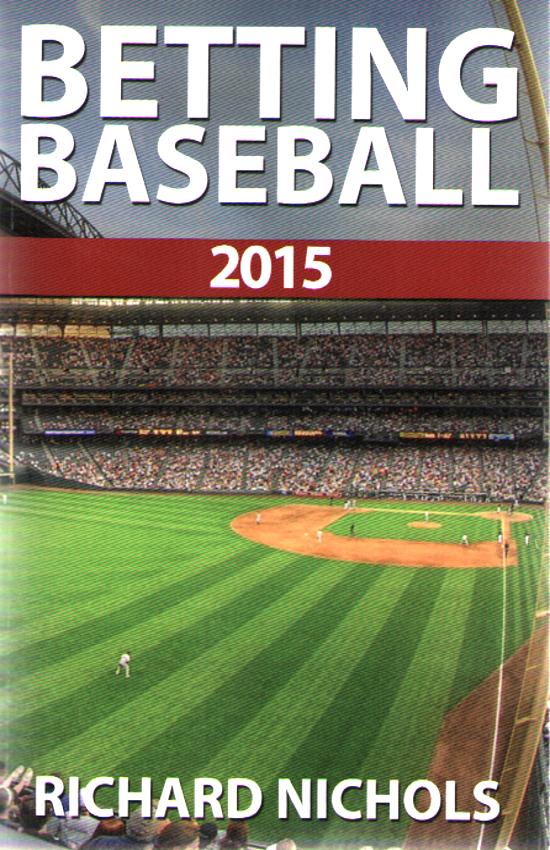 Baseball gambling books seneca niagara casino hotels
