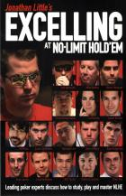 Excelling at No Limit Holdem