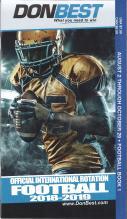 Phil Steele Football Book