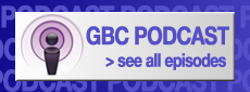 Gambling Podcast Banner